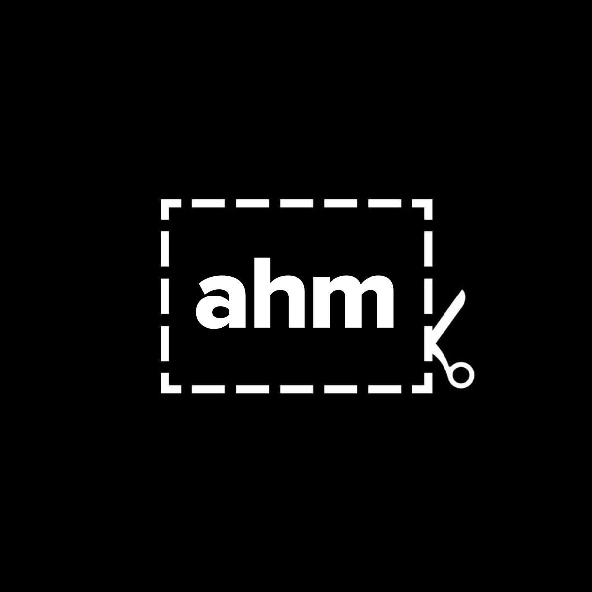 ahm: Member Portal
